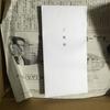 【ふるさと納税】長崎県松浦市より返礼品5000円分 野菜と卵のセット