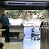 Taipei City 4days : 台湾旅行3日目 : 員林商店(黒いおにぎり)/  惠中布衣文創工作室(ヂェン先生のアトリエ) / 板橋(バンチャオ)散策 / 鼎泰豊(ディンタイフォン)/ 寧夏夜市 / 古早味豆花(デザート)