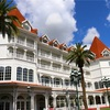 【特典たくさん】ディズニーワールドに行ったら直営ホテルに泊まるべき理由【WDW】