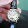 フォッシル FOSSIL 腕時計 電池交換 明石、姫路で靴修理の求人 正社員募集 スタッフ募集 従業員募集