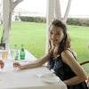 TABICA【0次会】ディナーの前に、西麻布のワインバーでアペをご一緒しませんか?