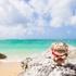 これから予約!シルバーウィークに沖縄に行くならツアーと個人手配でどのくらい値段が変わるか比較してみた