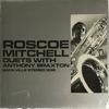 The Art Ensemble Of Chicago/ Roscoe Mitchell Sackvilleのレコードは何時も気になる
