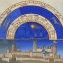 中世ヨーロッパの生活