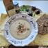 聖ヒルデガルト昇天祭に栗のスープを