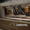 ルネッサンス香港ハーバービューホテル宿泊レポート(お部屋の紹介)