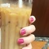ドトールコーヒーの朝カフェ・セットB あつあつハムチーズ