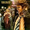 The Heart of Saturday Night | Tom Waits