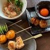【オススメ5店】大津(滋賀)にある鶏料理が人気のお店