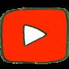 【YouTube】久しぶりにMuscleWatchingで体操してみた