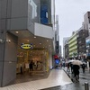 IKEA渋谷に行って来た。都会はやっぱり物価高。