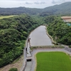 【380】西表島のため池(exp.5,683分)