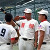 【中谷仁、中村良二】「甲子園優勝経験」のある元プロ野球選手、指導者でも頂点なるか