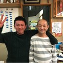 鍬農雅友blog