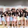 永久保存版 お修行兄さんのTWICELAND参戦記 〜埼玉公演初日編〜