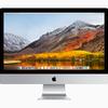[WWDC17]macOS、iOS、watchOSのアップデートを案内