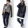 TODAY STYLE _ ALuvous