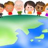 「語学力」を確実に伸ばす!!おすすめの勉強方法3選