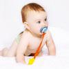 ④赤ちゃん返り整体師G