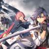 PS4【閃の軌跡III】最新オープニングムービー公開