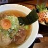 エイコーン公演 『櫻の園』、客野製麺所