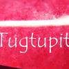 タグトゥパイト:Tugtupite
