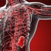 血圧が高いとどんな症状が出るの?