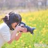初心者からプロまで!働く女性のお仕事カメラを考える3つのポイント