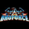 「Broforce (2012~)」洋画劇場的アクションヒーロー達が元ネタのキャラが暴れる横スクロールアクション