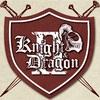 打撃スキル ナイト【アンドドラゴン2 攻略】
