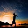 アトピーの炎症を抑えるには生活習慣を変えていくことが大切