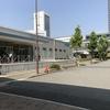 夏休みの大注目イベント・神戸大恐竜博に行ってきた!神戸国際展示場3号館
