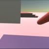 別のゲームオブジェクトに紐づいたスクリプトを操作する