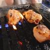 数ヶ月ぶりに馴染みの焼肉屋さんへ!お肉、やっぱり美味しいなぁ~(*^_^*) 大阪 池田「焼肉壱番 太平楽」