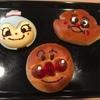 神戸アンパンマンミュージアムに行ってきた、ジャムおじさんのパン工場でおえかきくらぶを体験