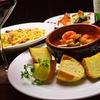 【オススメ5店】出雲市(島根)にあるお酒が人気のお店