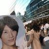 濱田担がネタバレ見ずにWESTivalにお邪魔してきた