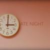 Late Night - LOCO&GRAY【歌詞 / 和訳 / カナルビ】