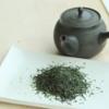 [d:matcha dictionary] -4- 茶の種類が広がった江戸時代