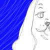 マヤ暦 K179【青い嵐】形にした思いは?