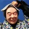 2018/10/06〜聖馬蹄形惑星の大詐欺師〜