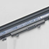 新品ACER AL14A32互換用 大容量 バッテリー【AL14A32】5000mAh/6Cell 11.1V エイサー ノートパソコン電池