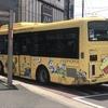 第3回イベント GWだよ!藤子・F・不二雄ミュージアムへ行こう レポート
