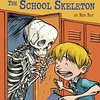 A to Z Mysteries<19巻>The School Skeleton