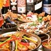 【オススメ5店】浦和・武蔵浦和(埼玉)にあるスペイン料理が人気のお店