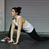 運動前の可動性ドリルの有効性(可動性ドリルを取り入れることにより、アスリートは、より高強度の運動における新しい運動方策を素早く応用し獲得することが容易になる)