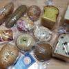 🍀🍀KNOW MU BAKERY ノウムベーカリー 兵庫尼崎市 パン 天然酵母 国産素材 無添加 カフェ