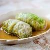 【教えてもらう前と後】5/26 ミシュラン村田シェフ「冷凍餃子でロールレタス・ギョールレタ茶」の作り方