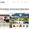 海外向けショッピングサイトも制作可能! EC-CUBEに多言語対応版が登場!!