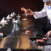 【オススメ5店】函館(北海道)にある鉄板焼きが人気のお店